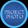 Project Photo Shop